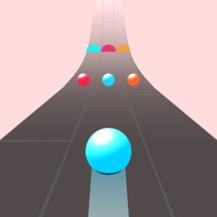 Codes for Color Balls Road - Twisty Rush Hack