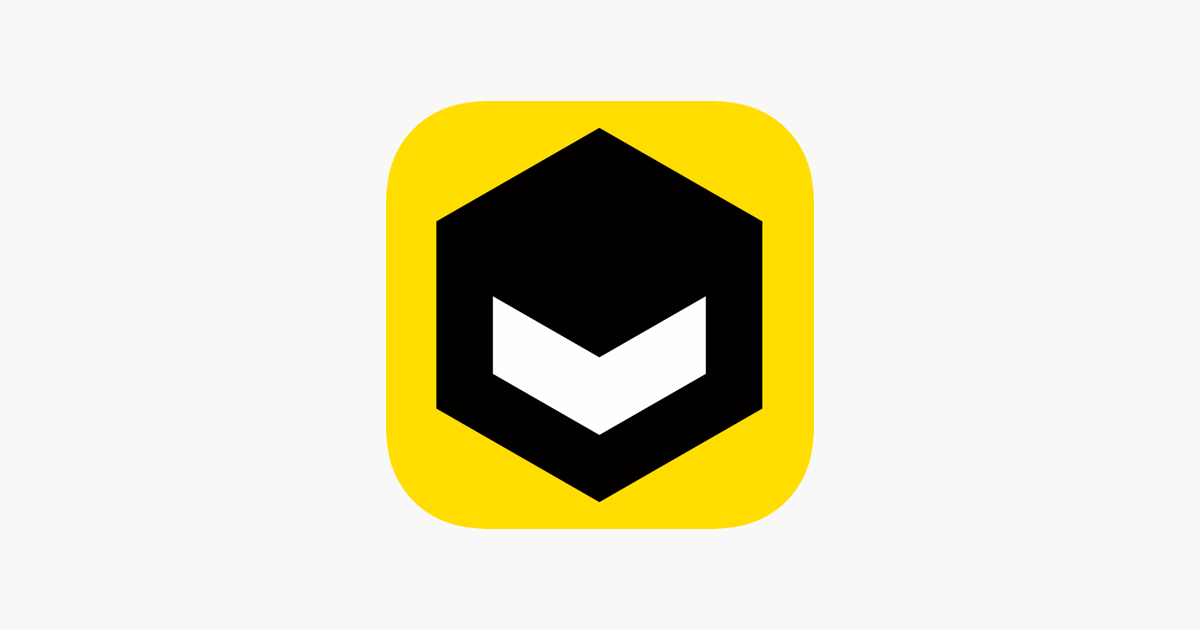 VRV - Different All Together on the App Store