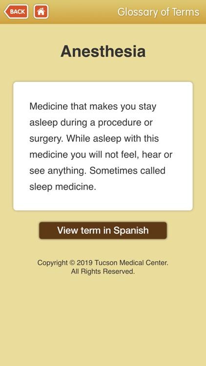 KidSpeak - Kids Medical Preps screenshot-5