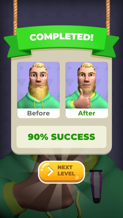 Baixar Shave Master para Android
