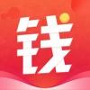 钱站app-轻松体验智能生活