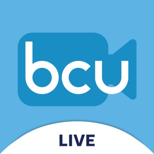 Bcu Credit Union >> Bcu Video Chat By Bcu