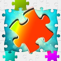 Codes for Jigsaw Puzzle Pieces Hack