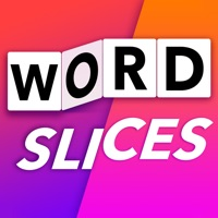 Codes for Word Slices Hack