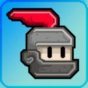 Dungonian: Epic card brawler