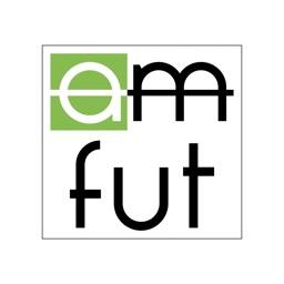 Amfut