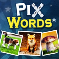Codes for PixWords® - Picture Crosswords Hack