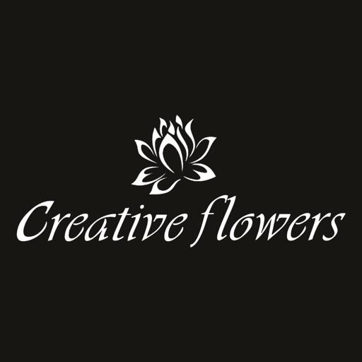 Creative flowers | Кострома