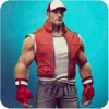 Street Warriors Fighting Game - iPhoneアプリ