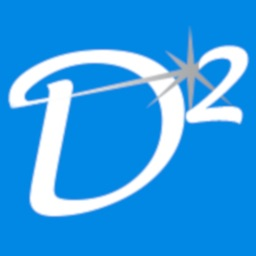 TMW D2Link