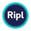 Ripl: Create Social Video Ads