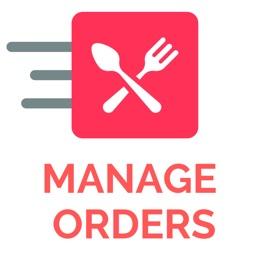 TableSkip For Restaurants