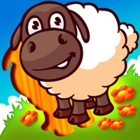 Codes for Amazing Animal Game For Kids Hack