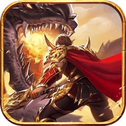 Lord of dragon: Hunt