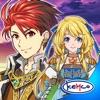 RPG アンビションレコード iPhone / iPad