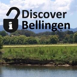 Discover Bellingen