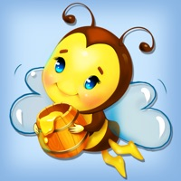 Codes for Baby Games: Bee Race Hack
