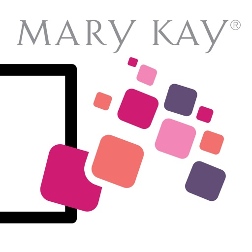 Mary Kay Digital Showcase
