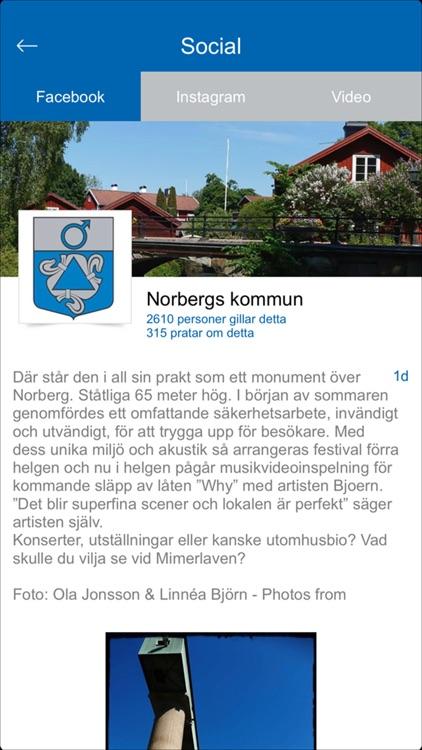 Dejtingstllen stockholm