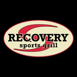Recovery Sports Grill Rewards