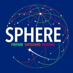 Sphere Travel Risk