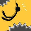 Swing Time - Swing action game