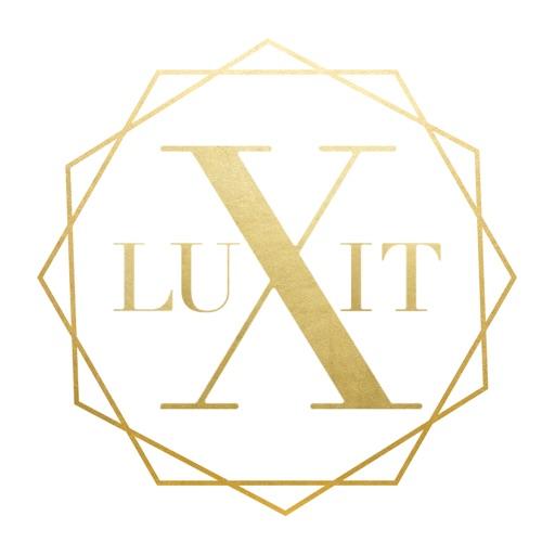 LUXit - Your Beauty Concierge