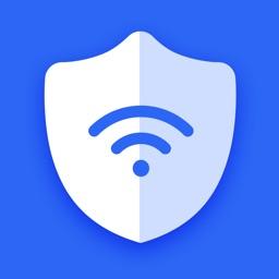 VPN: X-Power Proxy Master