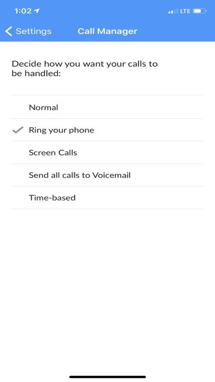 ENA SmartVoice Go screenshot-3