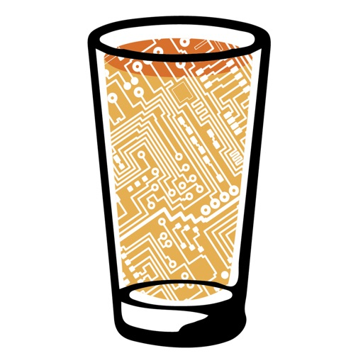DigitalPour - Pocket Beer Menu