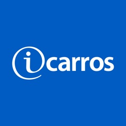 iCarros - Comprar e Vender