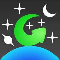 GoSkyWatch Planetarium - GoSoftWorks Cover Art