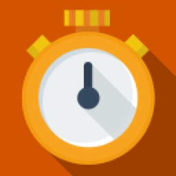 Convenient timer for sports