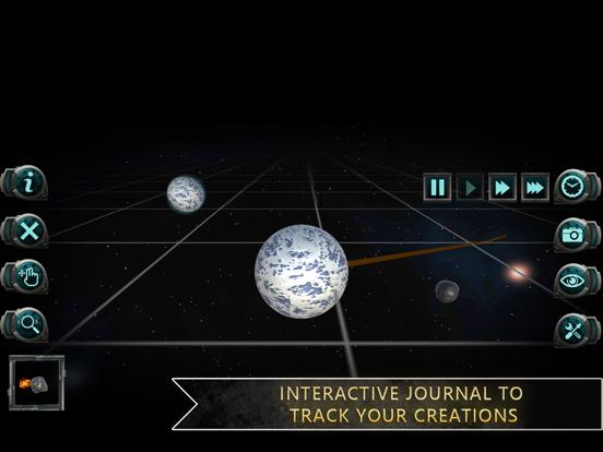 Screenshot 14 of 16