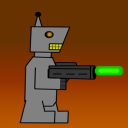 Robot Ravage