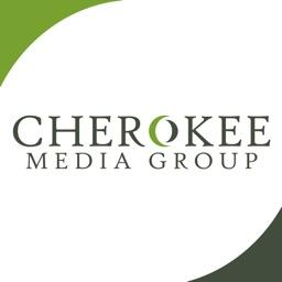 Cherokee Media Group Event App
