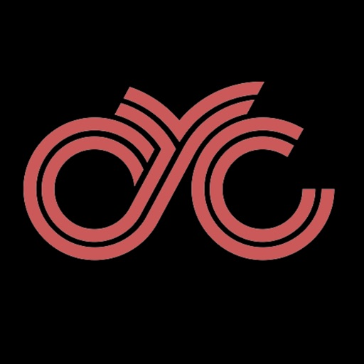 CYC MOTOR by CYC Motor Ltd