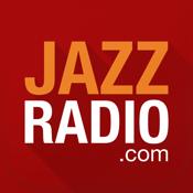 Jazz Radio app review