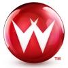 Williams™ Pinball - iPadアプリ