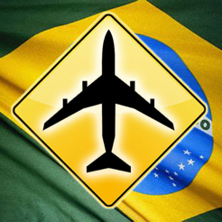 Brazil - Travel Guide