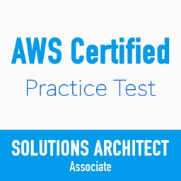 AWS Solutions Architect SAA-02