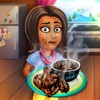 Virtual Families: Cook Off