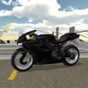 Fast Motorcycle Driver - iPhoneアプリ