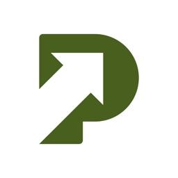 P2P Trade Mobile