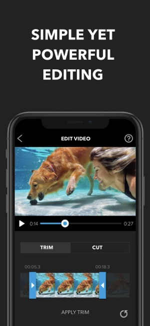 movie mix hd for ios
