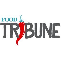 Food Tribune