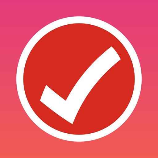 Turbo: Scores-Income & Credit free software for iPhone and iPad
