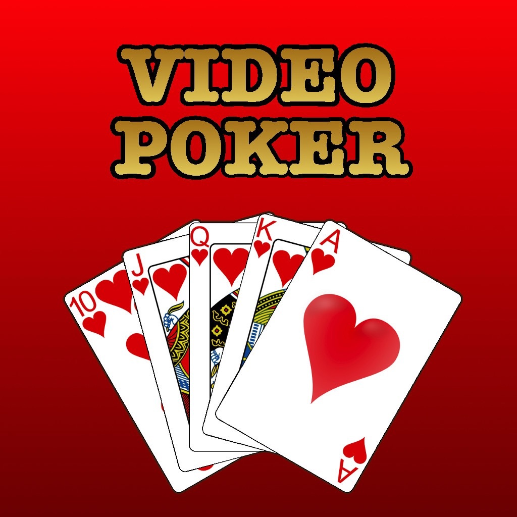 Allsorts Video Poker hack