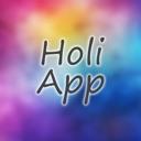 Holi App