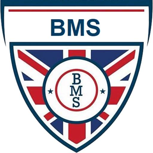 BMS-School
